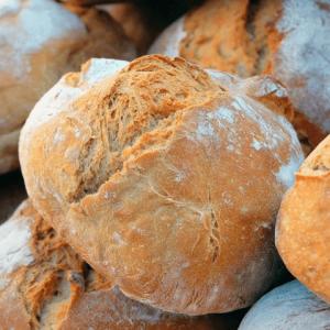 Broodverbetermiddelen