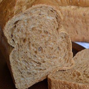 Multikorn broodmix