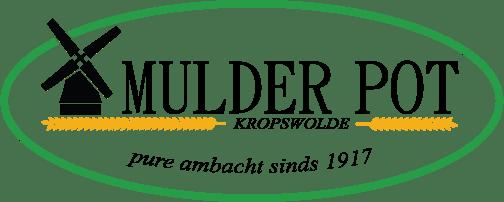 logo-mulder-molen-pot-kropswolde
